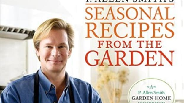 P-Allen-Smith-s-Seasonal-Recipes-from-the-Garden