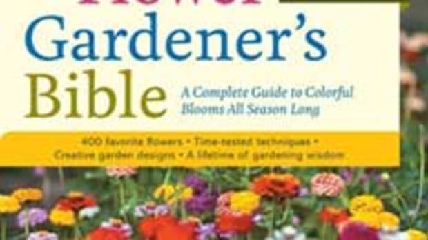 The-Flower-Gardener's-Bible