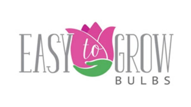 easy-to-grow-revised-logo
