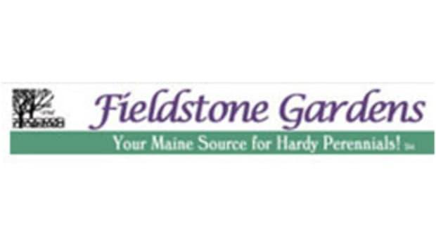 fieldstone-revised-logo1