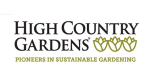 high-country-gardens-logo