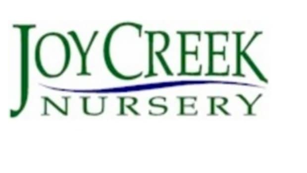 joy-creek-logo