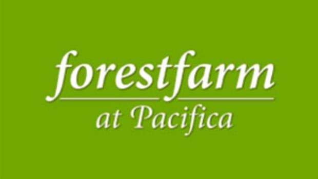 forestfarm-logo
