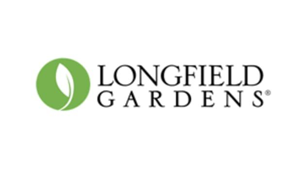 longfield-logo