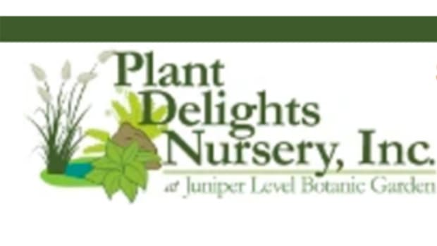 plant-delights