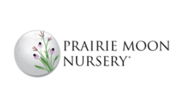 prairie-moon