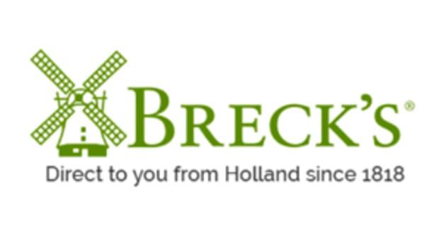 brecks