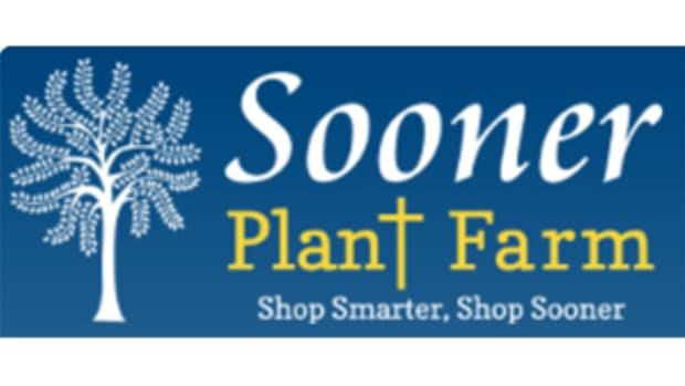 sooner-logo