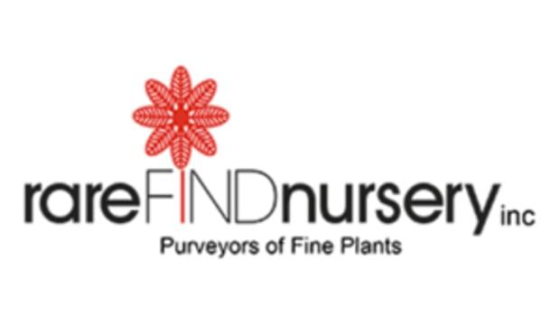 rare-find-logo