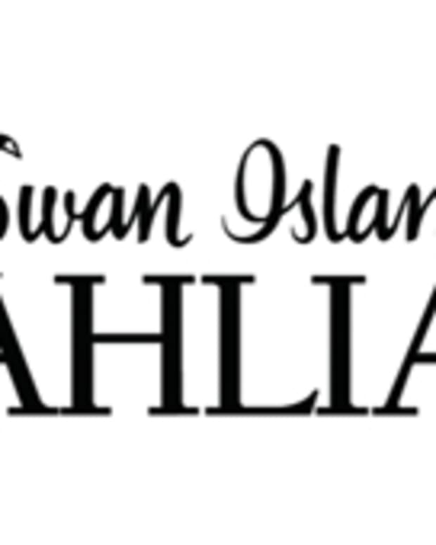 swan-island-logo