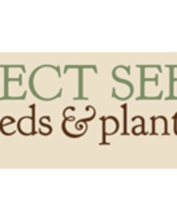 select-seeds-logo