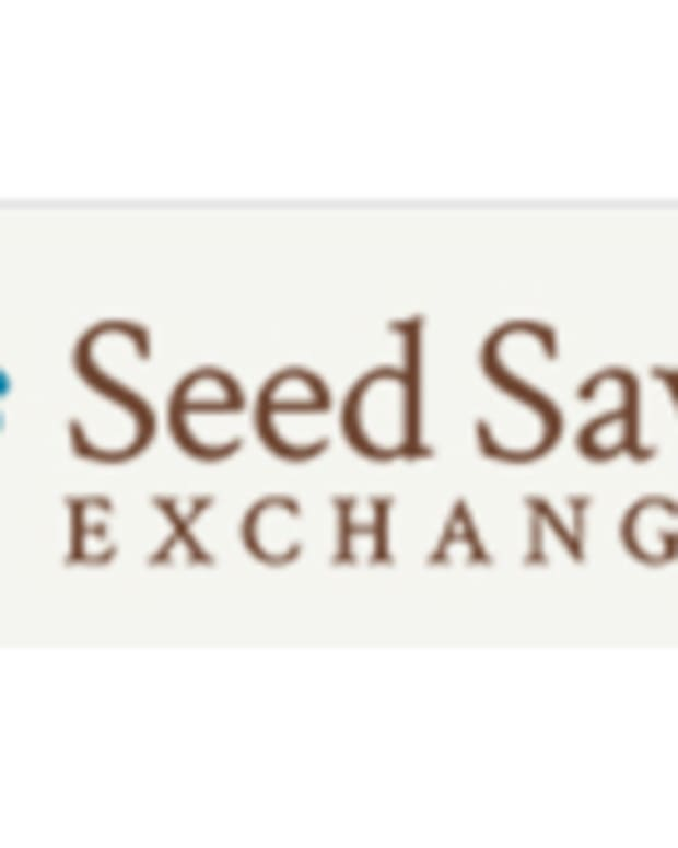 seed-savers-logo