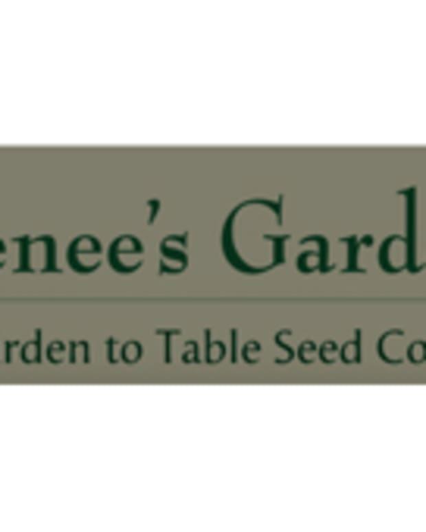 renees-garden-logo
