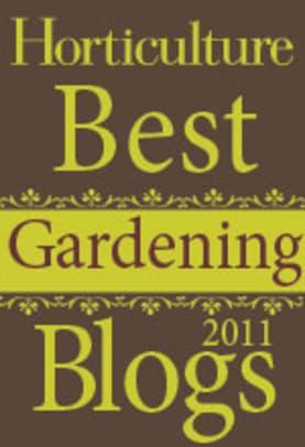 BestGdnBlog_Badge2