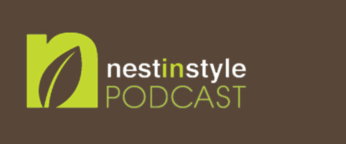 Nest550X230
