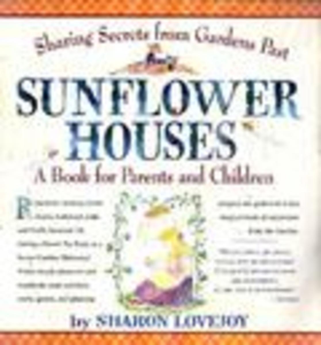 SunflowerHouses