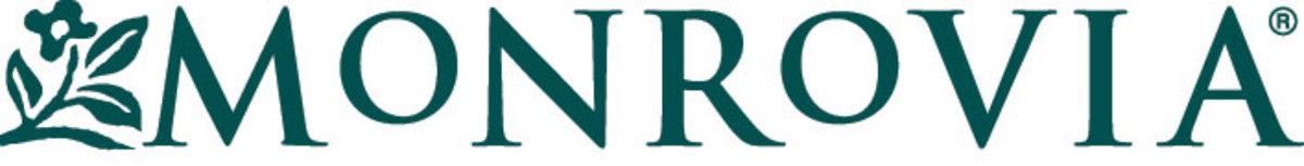 Mon_Horiz_Logo_green_top
