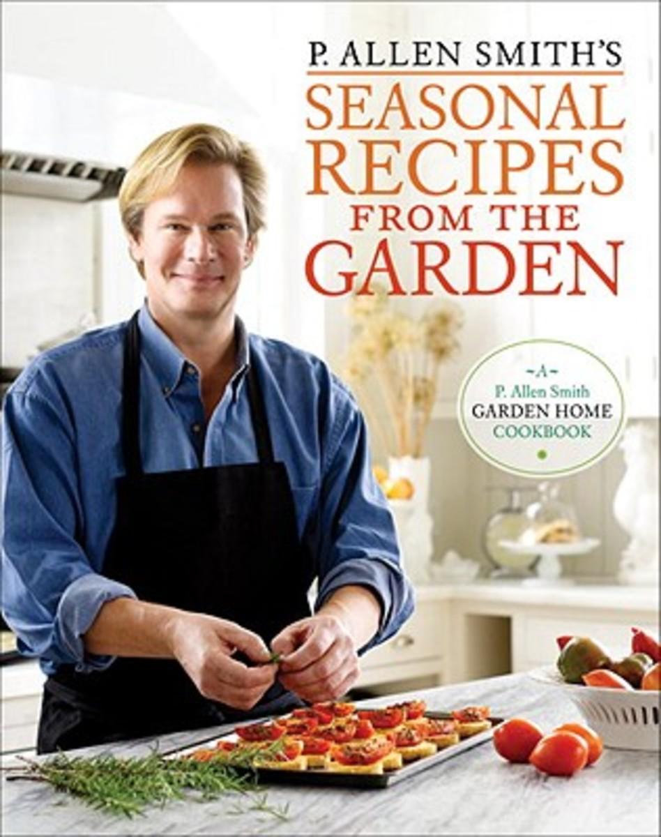 P-Allen-Smith-s-Seasonal-Recipes-from-the-Garden