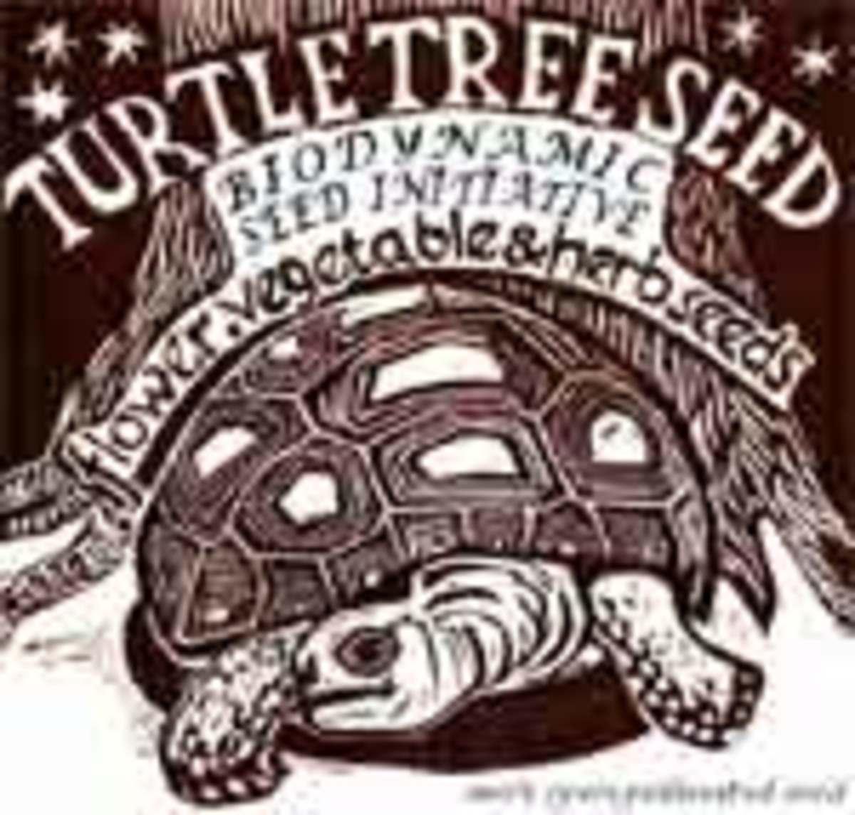 turtletree