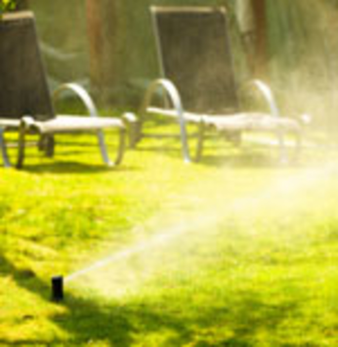 watering2at150