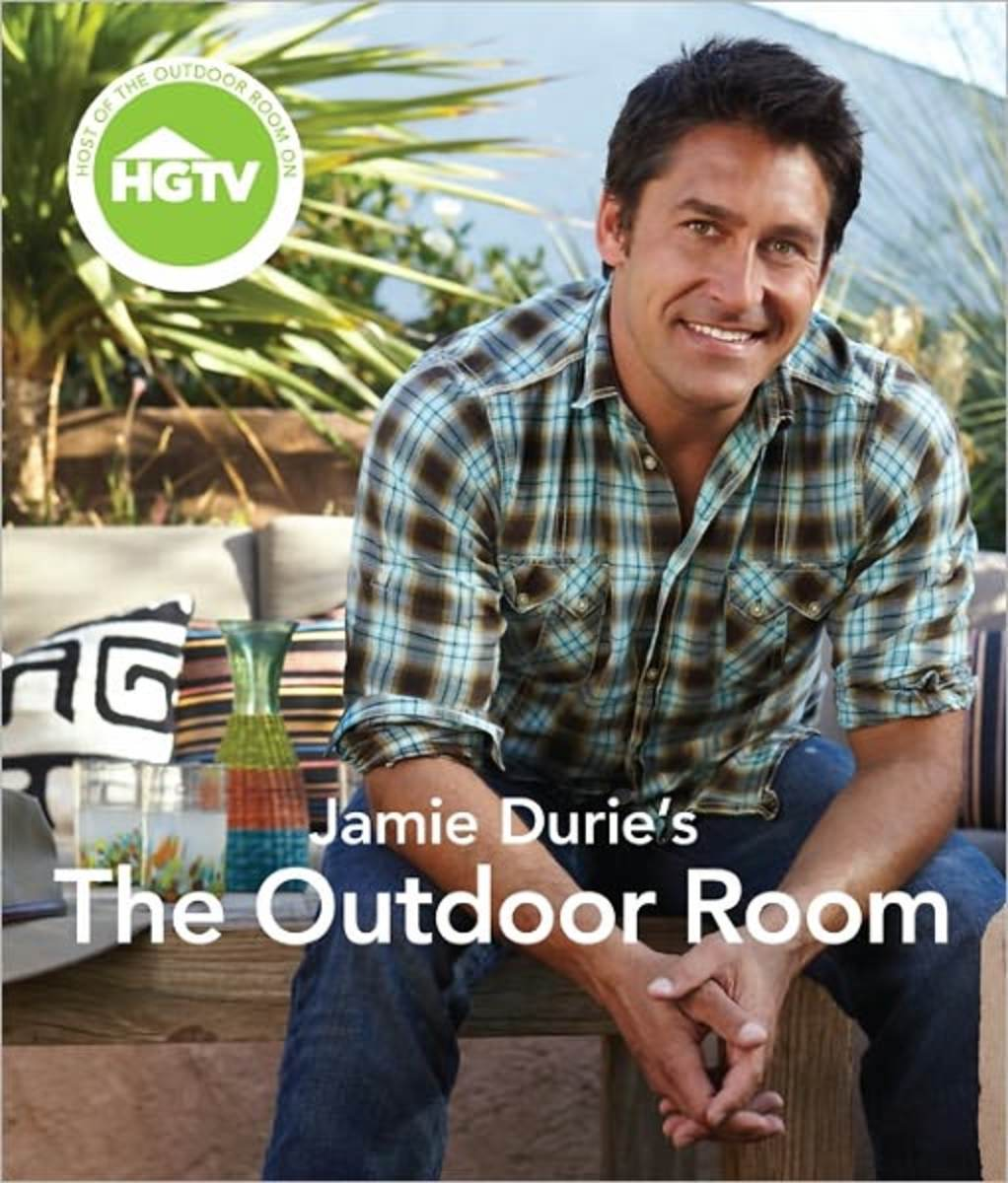the outdoor room cover