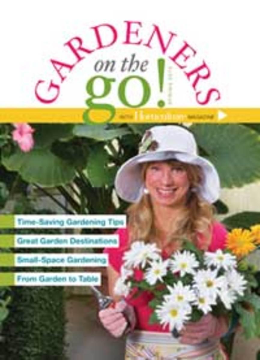 GOTG-SP12-Cover_RGB
