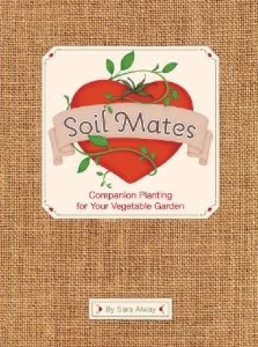 soil mates_horticulture