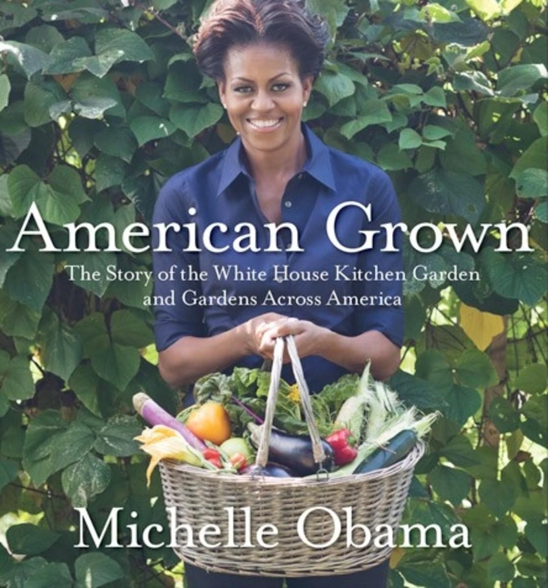 american-grown