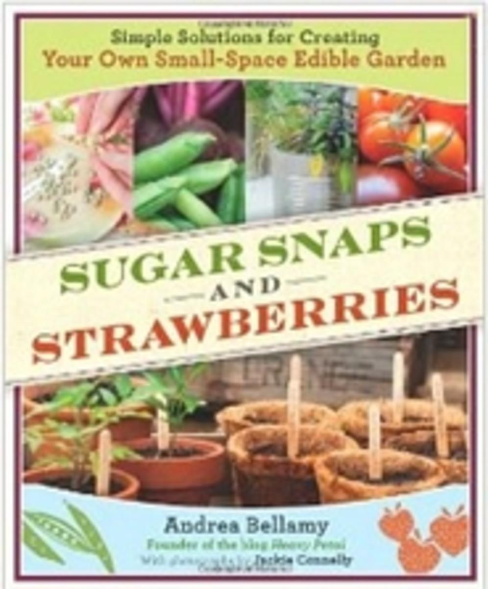 sugarsnapsandstrawberries