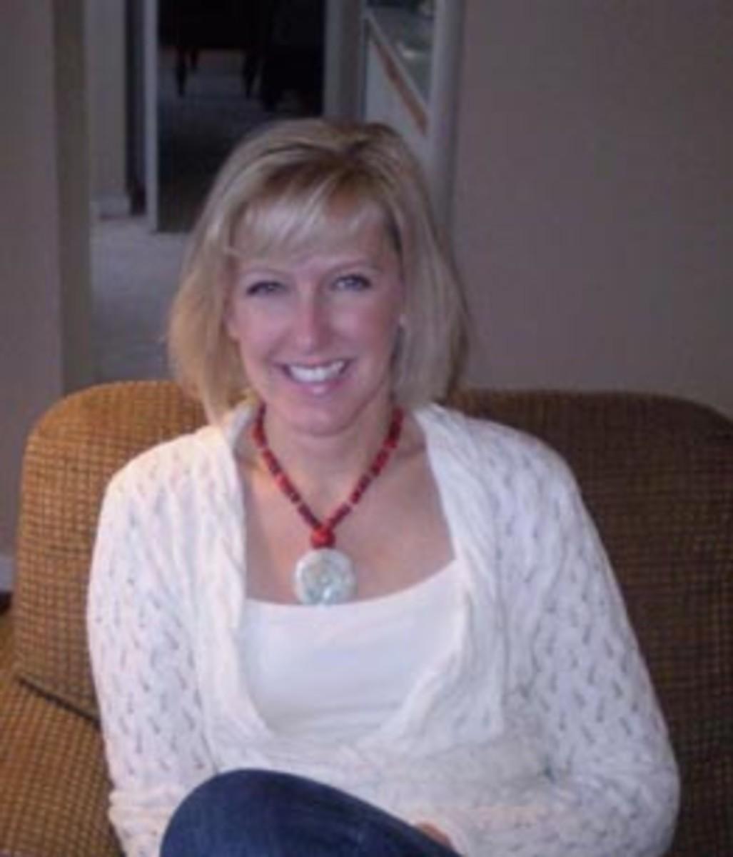 Jenny Koester