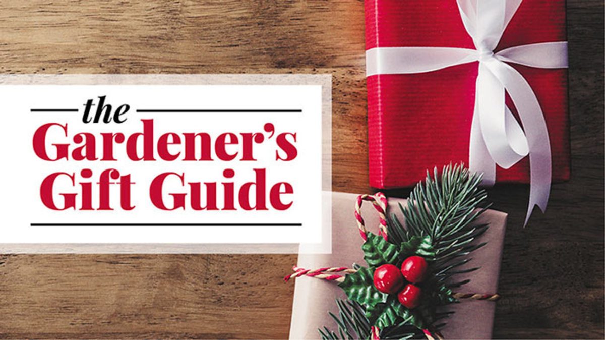 Holiday_Garden_Gift_Guide_pv