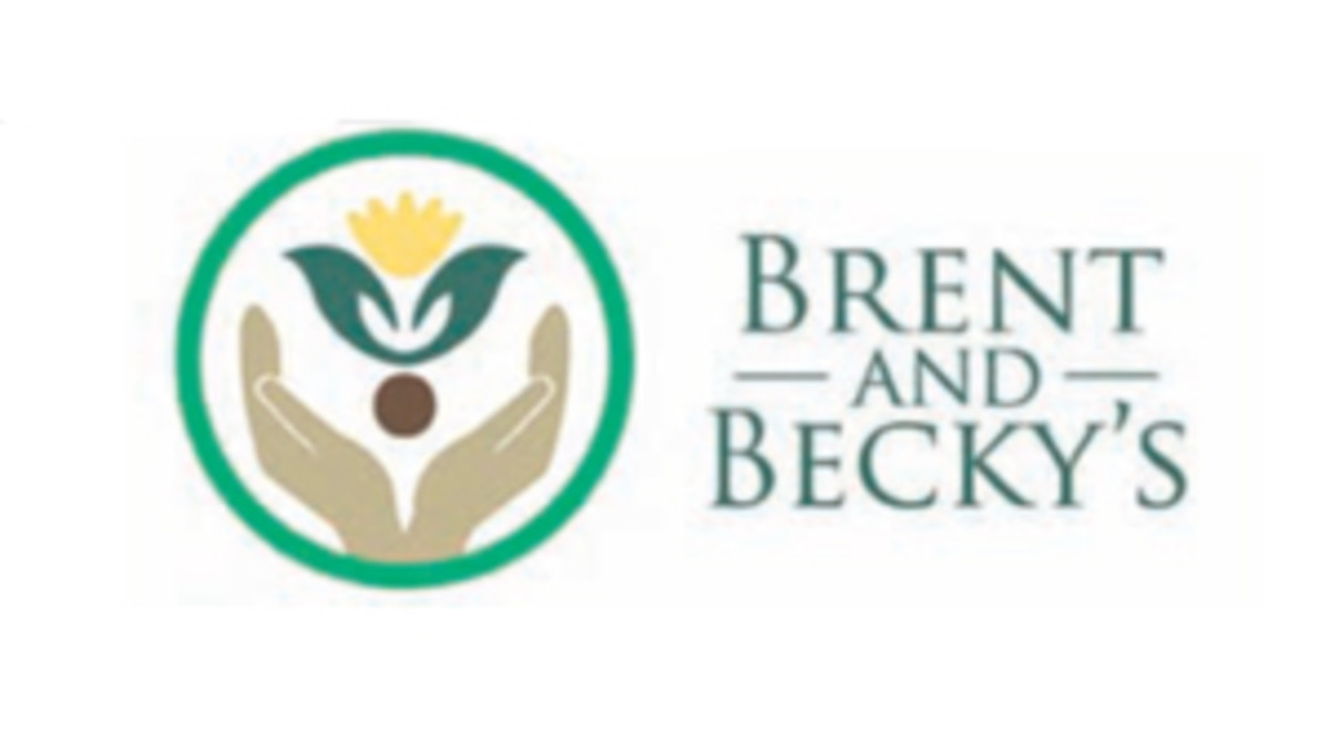 brent-and-beckys-revised