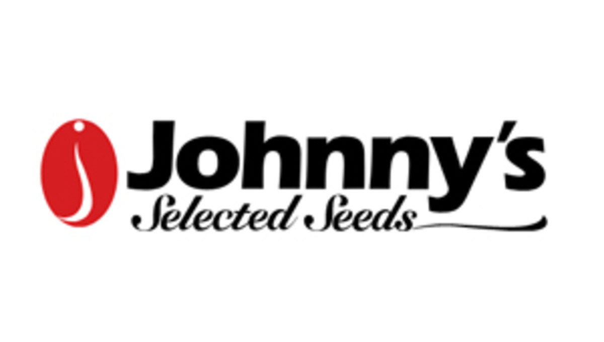 johnnys-seeds-logo