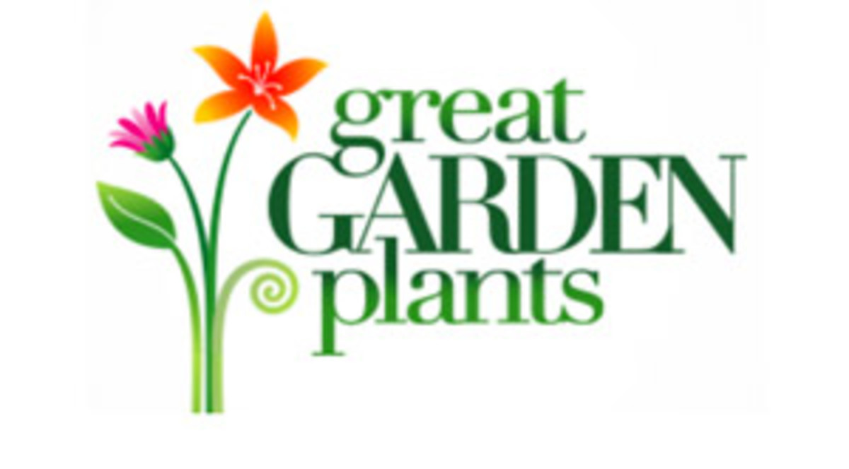 great-garden-plants