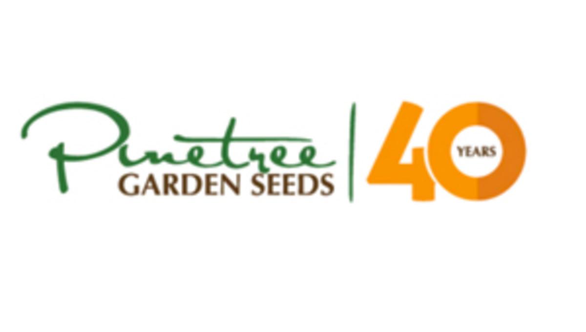 pinetree-logo