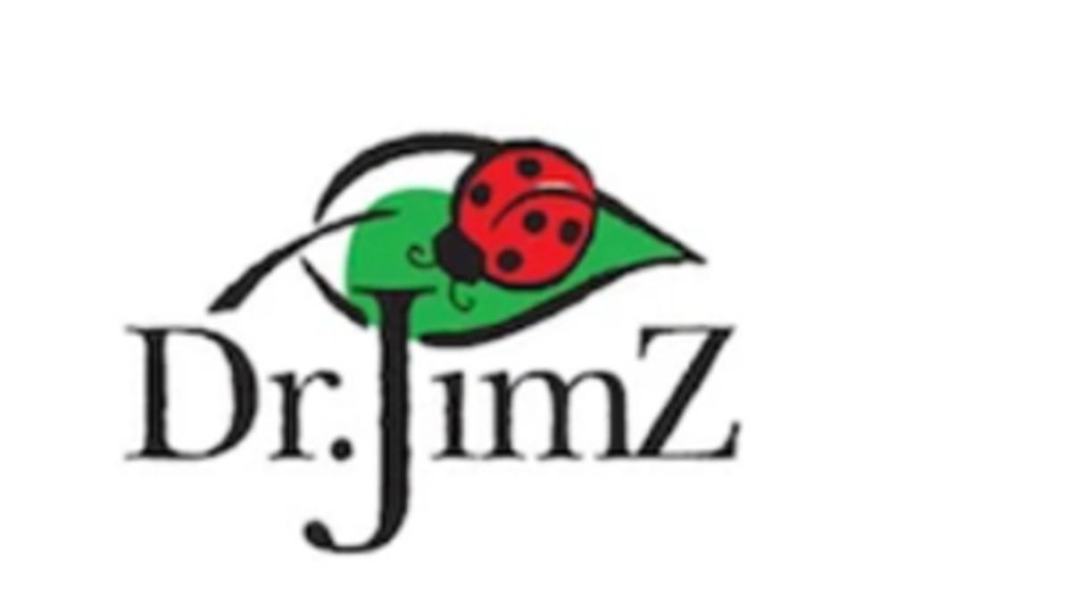 dr-jimz-logo