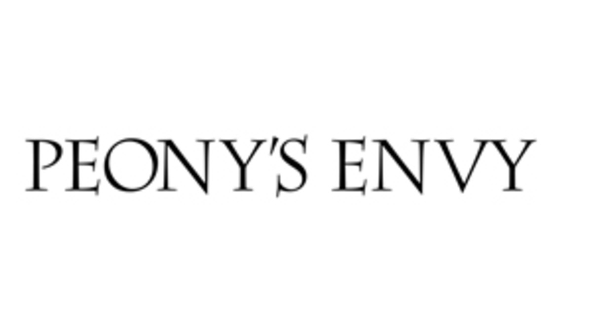 peonys-envy-logo