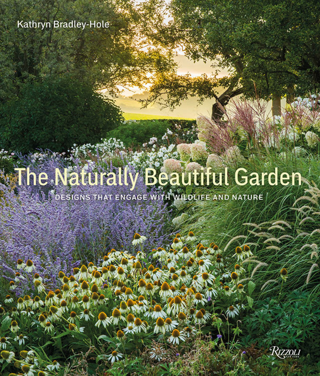 NaturallyBeautifulGardencover